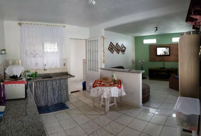 Sobrado com 03 dormitórios a venda em Itapoá SC - Foto 8