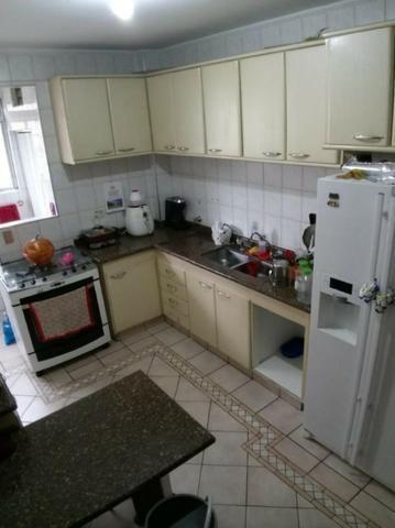 Apartamento com 2 dormitórios no Gonzaguinha em São Vicente, á venda R$350.000,00 - Foto 18