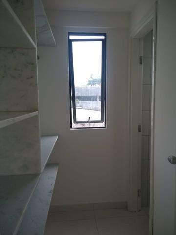 Apartamento em Candelária