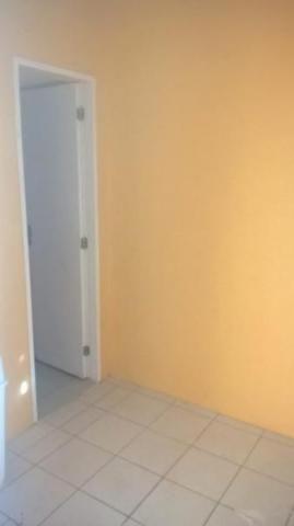 Apartamento para Venda em Recife, Boa Viagem, 4 dormitórios, 3 banheiros, 2 vagas - Foto 14