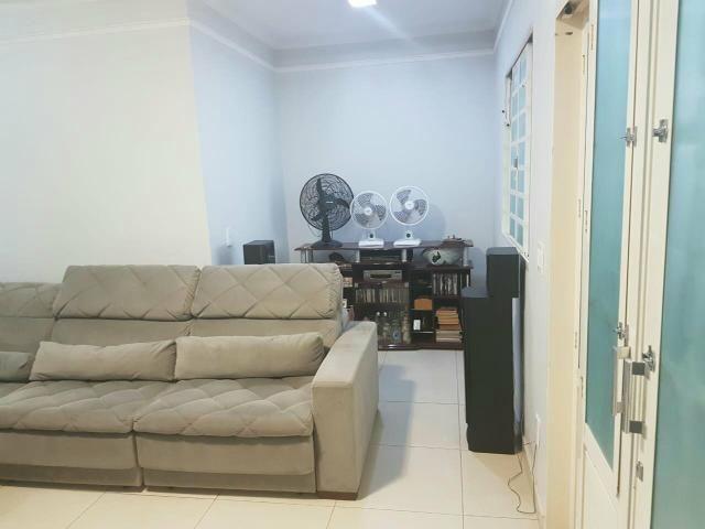 Casa 270m 3 suítes a venda ou troca no bairro Tibery - Foto 6