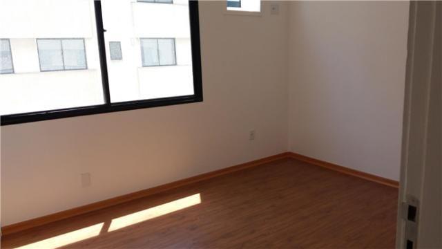 Apartamento à venda com 3 dormitórios em Tijuca, Rio de janeiro cod:841521 - Foto 14