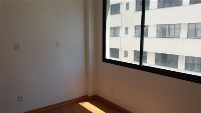 Apartamento à venda com 3 dormitórios em Tijuca, Rio de janeiro cod:841521 - Foto 20