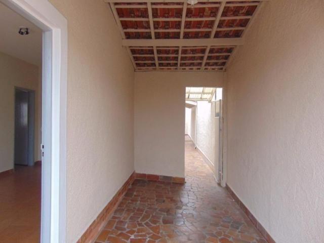 Casa para alugar com 3 dormitórios em Santa cecília, Paulínia cod:CA0490 - Foto 5
