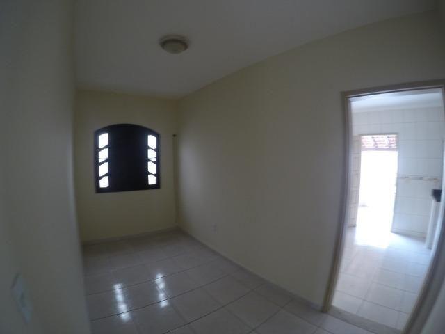 Casa São Diogo I - Foto 4