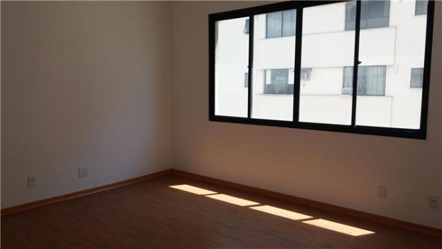 Apartamento à venda com 3 dormitórios em Tijuca, Rio de janeiro cod:841521 - Foto 4