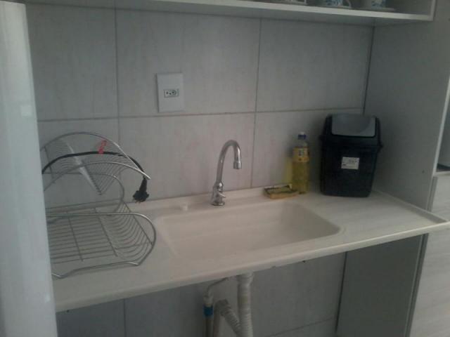 Apartamento para locação em ipojuca, ipojuca, 2 dormitórios, 1 vaga - Foto 9