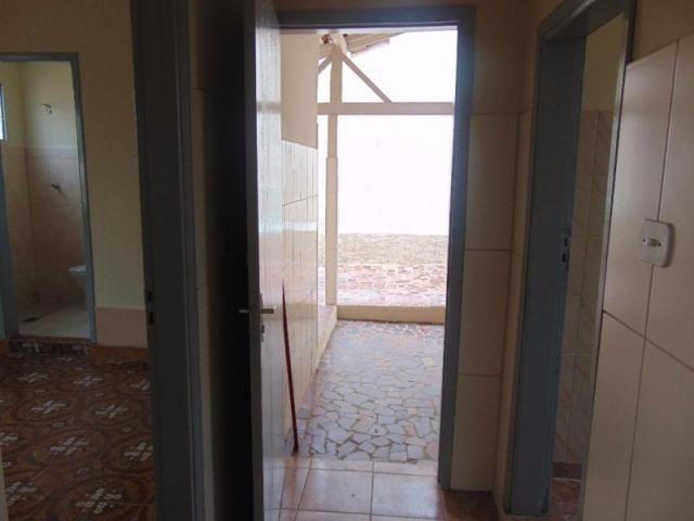 Casa para alugar com 3 dormitórios em Santa cecília, Paulínia cod:CA0490 - Foto 17