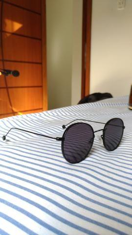 705aba715395b Óculos Chilli Beans masculino - Bijouterias
