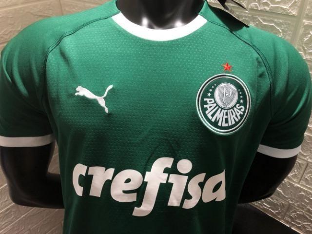 cd502b5453 1 Camisa  99