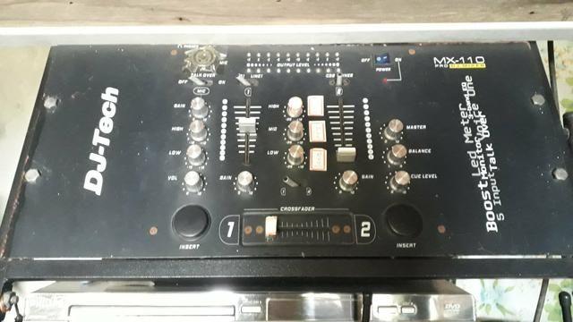 Mix - 110