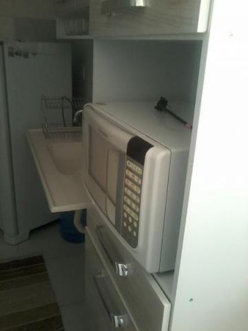 Apartamento para locação em ipojuca, ipojuca, 2 dormitórios, 1 vaga - Foto 14