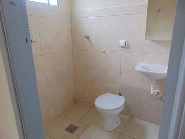 Casa para alugar com 3 dormitórios em Santa cecília, Paulínia cod:CA0490 - Foto 20