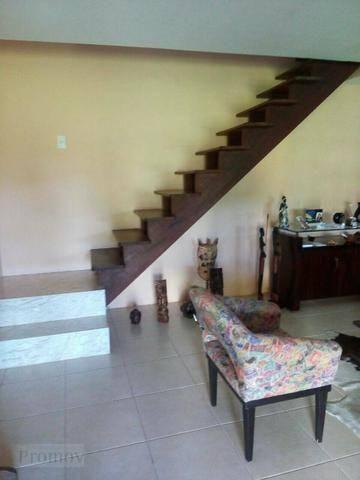Chácara rural à venda, Mosqueiro, Aracaju. - Foto 7