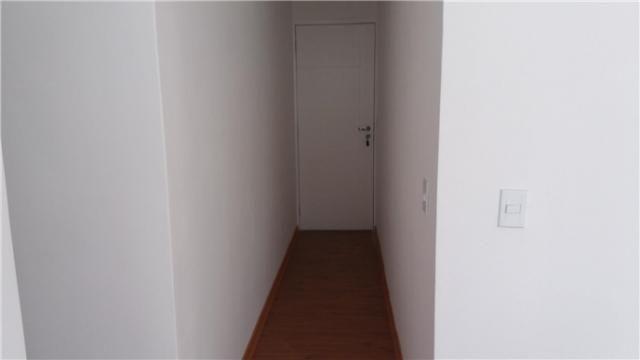 Apartamento à venda com 3 dormitórios em Tijuca, Rio de janeiro cod:841521 - Foto 8