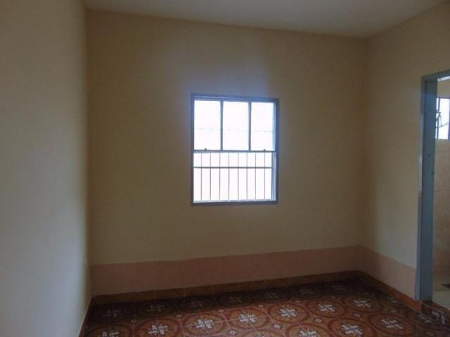 Casa para alugar com 3 dormitórios em Santa cecília, Paulínia cod:CA0490 - Foto 18