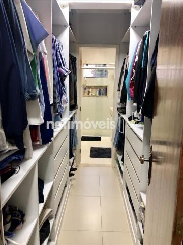 Casa de condomínio à venda com 3 dormitórios em Jardim botânico, Brasília cod:733201 - Foto 8