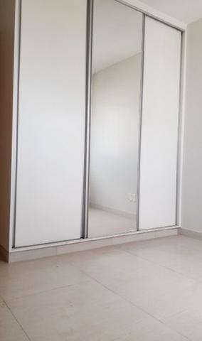 Apto à venda - 3 quartos - 1 suíte - 130 m² - Setor Bela Vista - Goiânia-GO - Foto 17