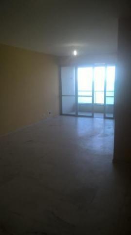 Apartamento para Venda em Recife, Boa Viagem, 4 dormitórios, 3 banheiros, 2 vagas - Foto 9