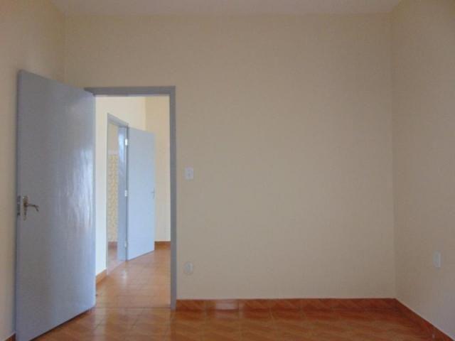 Casa para alugar com 3 dormitórios em Santa cecília, Paulínia cod:CA0490 - Foto 13