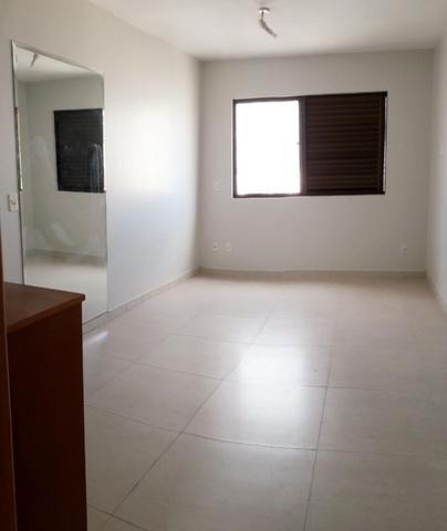 Apto à venda - 3 quartos - 1 suíte - 130 m² - Setor Bela Vista - Goiânia-GO - Foto 12