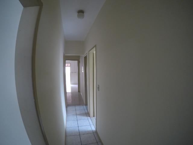 Casa São Diogo I - Foto 6
