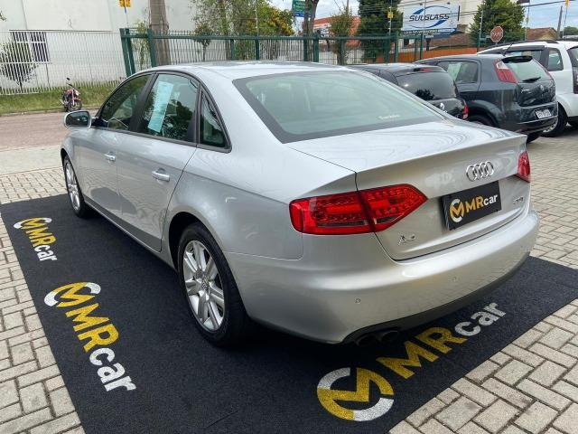 A4 2.0 180 cv Tfsi Attraction 2011/2011 - Foto 13