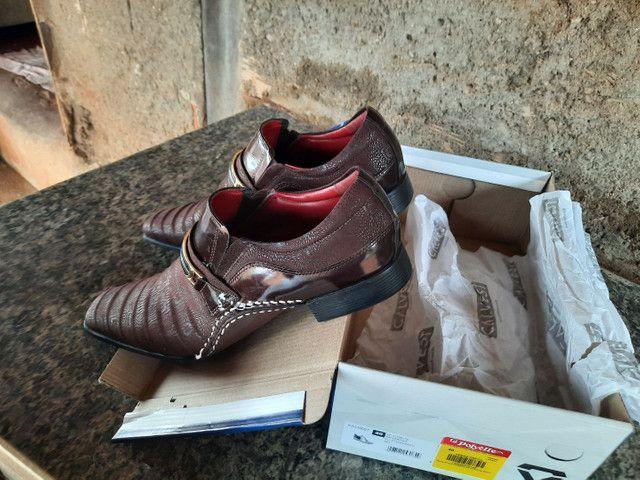Sapatos  e botas  - Foto 5