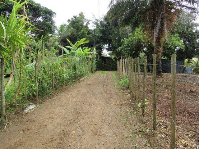 Terreno em Itacaré Bahia - Foto 3