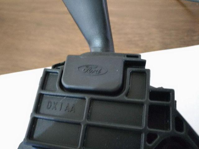 Chave Limp. de Parabrisa Ford Focus 2011 - Foto 2