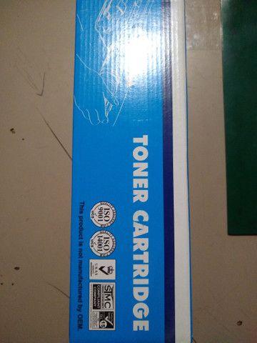 Cartucho De Toner Superior Toner Cartridge - Foto 4