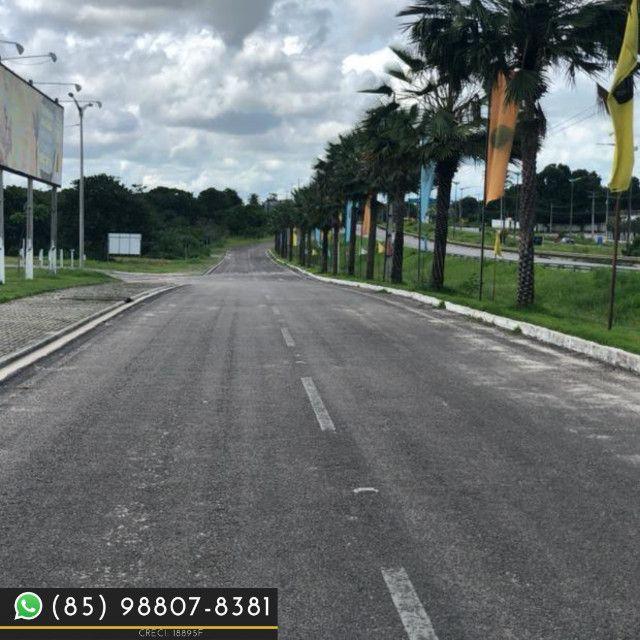Lotes Terras Horizonte no Ceará (Construção liberada).!!%%% - Foto 8