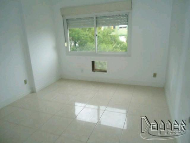 Apartamento à venda com 2 dormitórios em Centro, Novo hamburgo cod:3130 - Foto 7
