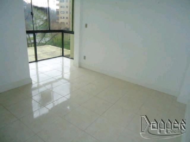 Apartamento à venda com 2 dormitórios em Centro, Novo hamburgo cod:3130 - Foto 2