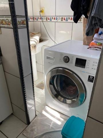 Apartamento para Venda em Goiânia, Setor Leste Vila Nova, 2 dormitórios, 1 banheiro, 1 vag - Foto 10