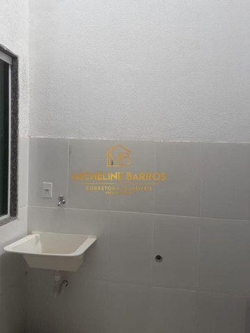 FC/ Linda casa com 2 quartos à venda em Unamar - Cabo Frio - Foto 13