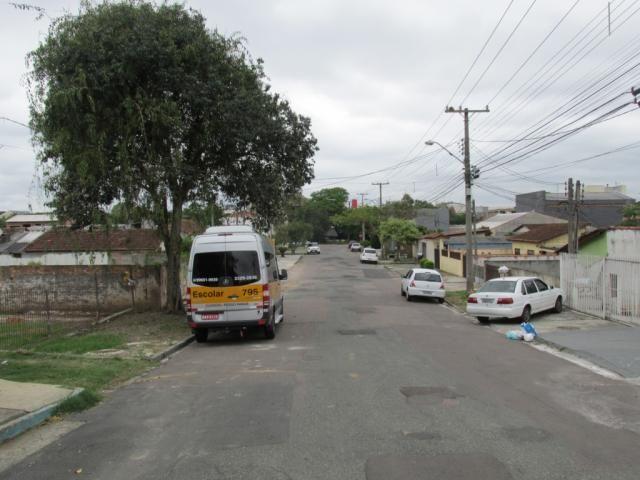 Terreno à venda em Fazendinha, Curitiba cod:50366.001 - Foto 7