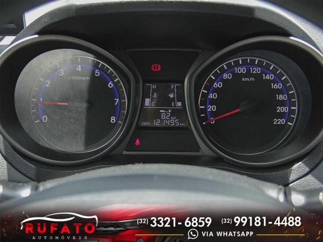 Hyundai HB20 Comf.1.0 *Carro Impecável* Super Oferta - Foto 9