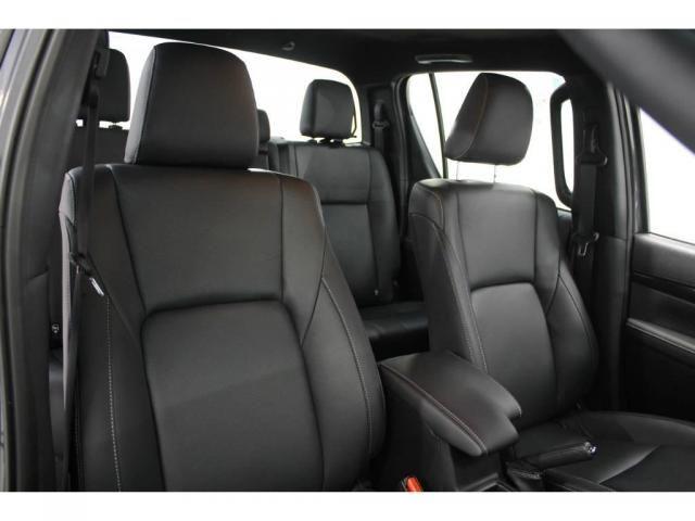 Toyota Hilux SRX 2.8 AUT 4P DIESEL - Foto 10