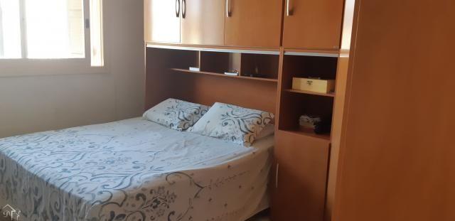 Casa à venda com 3 dormitórios em Pé de plátano, Santa maria cod:10181 - Foto 13