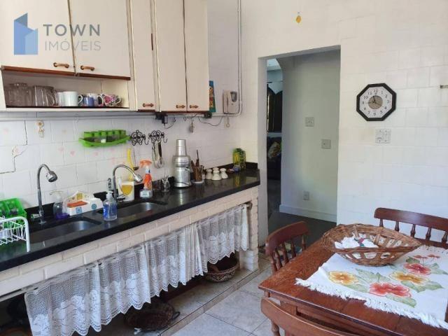 Casa à venda por R$ 580.000,00 - Itaipu - Niterói/RJ - Foto 9