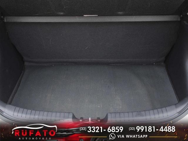 Hyundai HB20 Comf.1.0 *Carro Impecável* Super Oferta - Foto 16