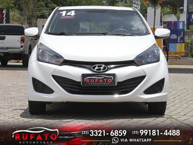 Hyundai HB20 Comf.1.0 *Carro Impecável* Super Oferta - Foto 2