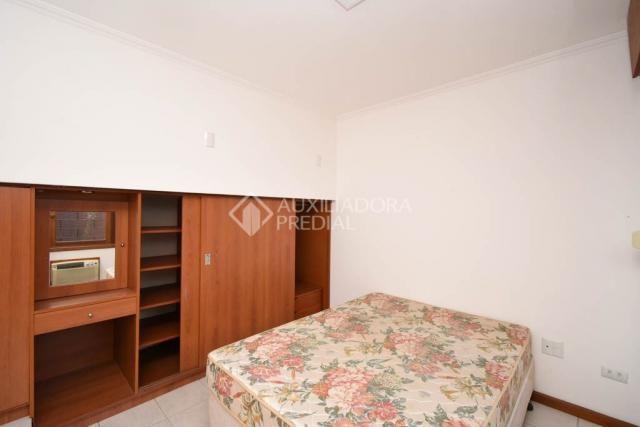 Apartamento para alugar com 1 dormitórios em Cristo redentor, Porto alegre cod:311981 - Foto 15