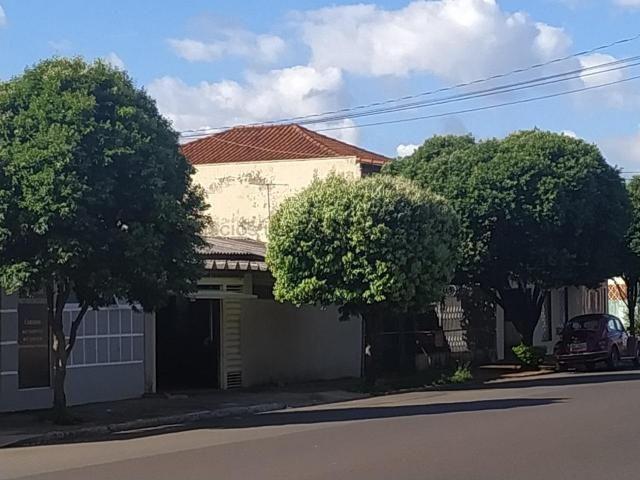Casa comercial - Rua Brilhante - Foto 5