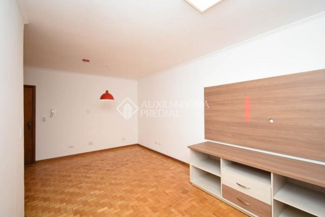 Apartamento para alugar com 1 dormitórios em Cristo redentor, Porto alegre cod:311981 - Foto 3
