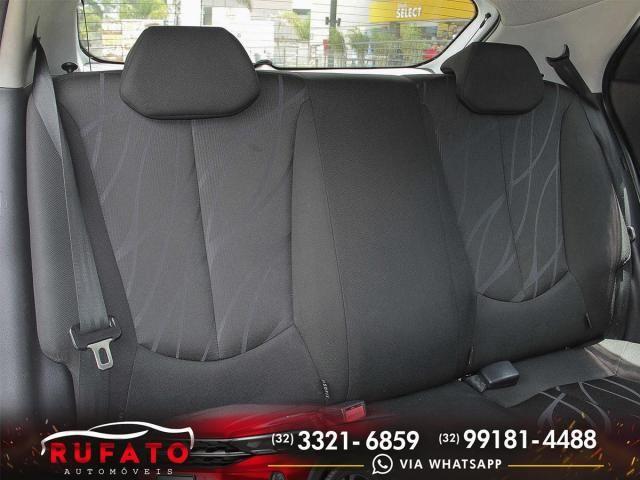Hyundai HB20 Comf.1.0 *Carro Impecável* Super Oferta - Foto 14