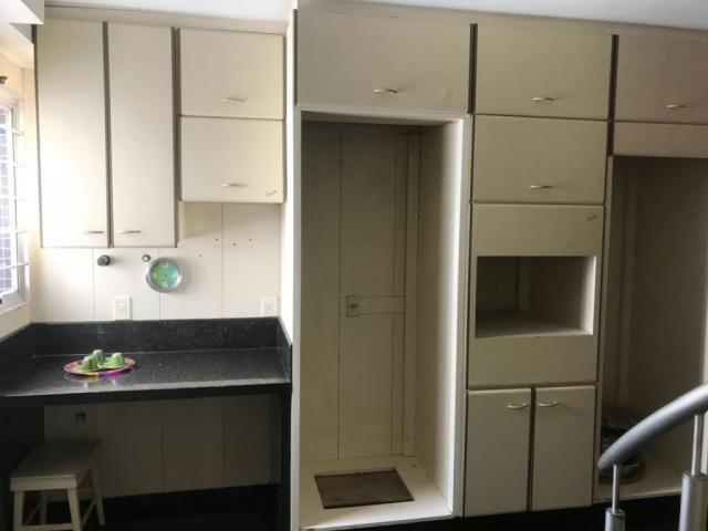 Apartamento para alugar com 4 dormitórios em Setor bueno, Goiânia cod:1012 - Foto 5