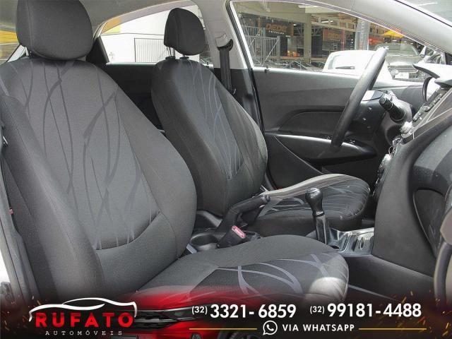 Hyundai HB20 Comf.1.0 *Carro Impecável* Super Oferta - Foto 15