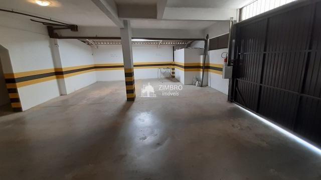 Cobertura 3 Dormitórios 2 Vagas de Garagem - Res Bassano Del Grappa - Foto 16